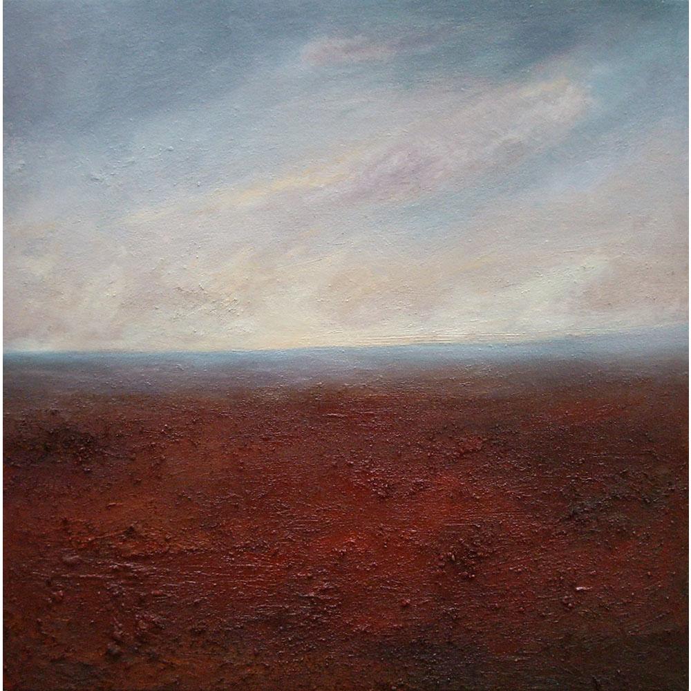 Horizon 2
