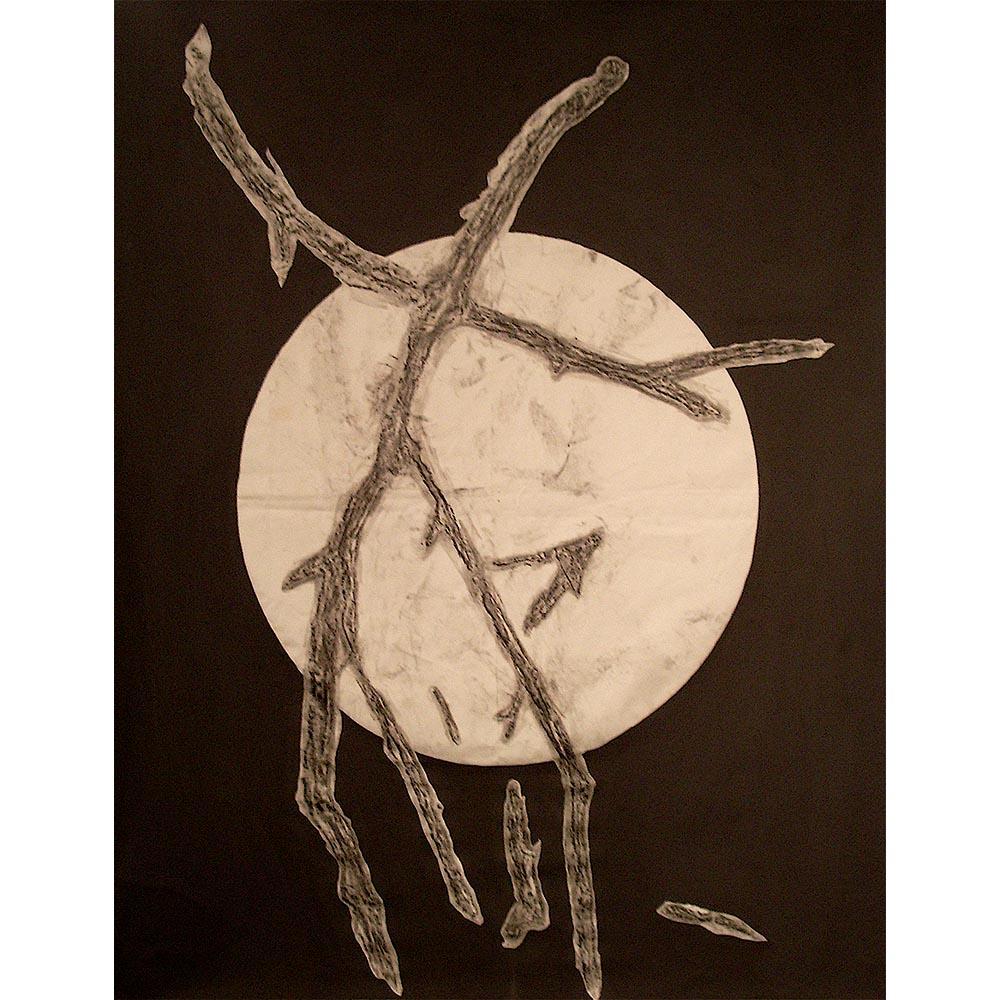 Full-moon-forest-dance