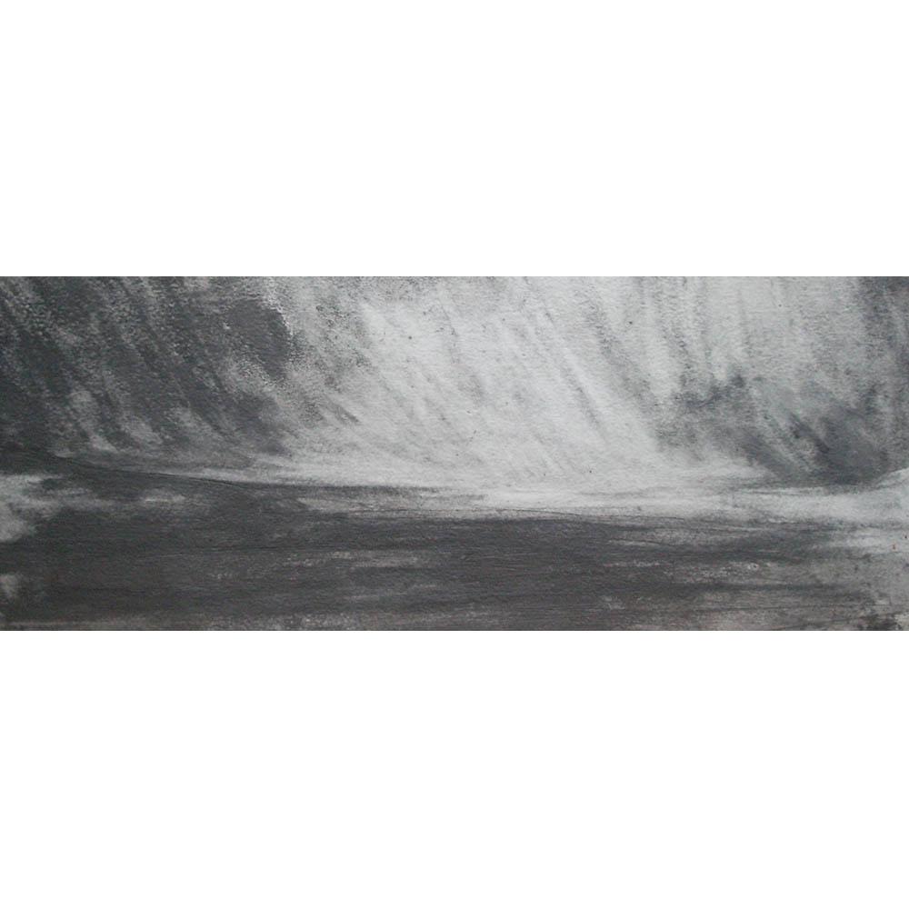 graphite-storm